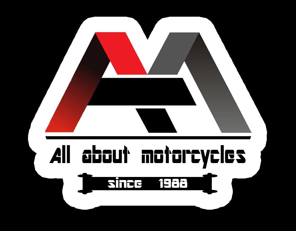 moto-tirovouzis