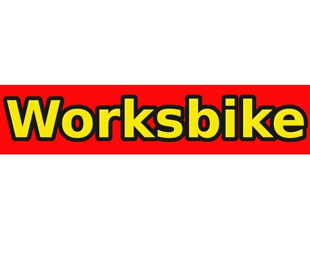 worksbike